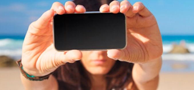 ¿Cómo recuperar las fotos borradas del móvil?
