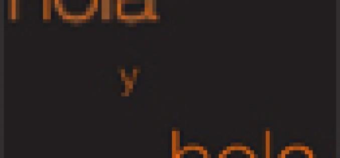 La voz HD llega a Orange