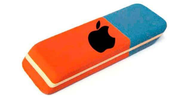Twitter ha hablado: este será el próximo accesorio de Apple.