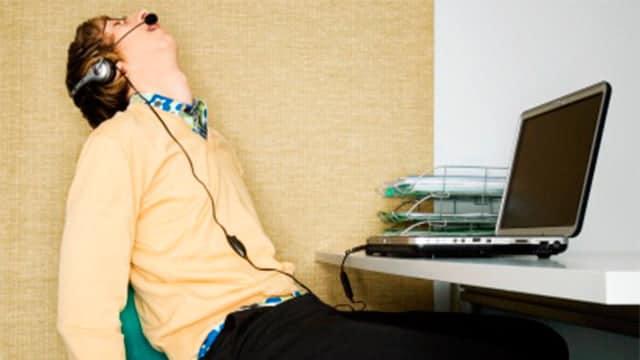 ¿Despertarán en algunos las telecos para mejorar su atención al cliente?