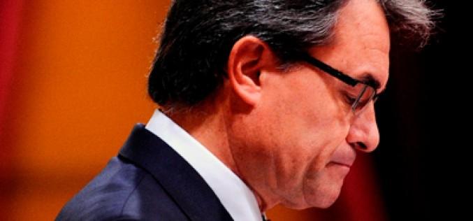 Los operadores no tendrán que subvencionar el cine catalán