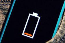 Cinco consejos para cargar más rápido el móvil