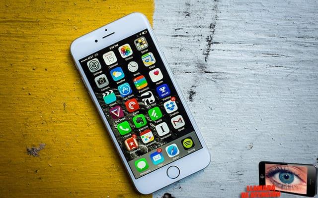 [Llamada de atención]: China se posiciona como un mercado prioritario para Apple si quiere volver a batir récords.
