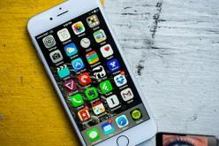 [Llamada de atención] ¿Quién no querría un iPhone 6s por 81 euros?
