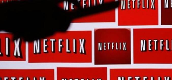 Netflix llegará a España en octubre de la mano de Vodafone
