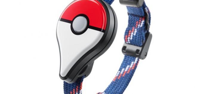 Pokémon Go: Nintendo llega a lo grande a nuestros smartphones