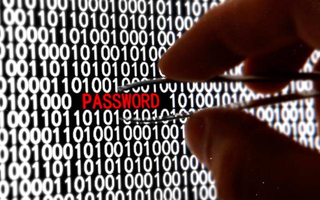 ¿Somos conscientes de la vulnerabilidad de nuestros móviles ante un posible robo de contraseñas?