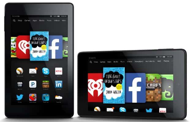 ¿Qué estarían dispuestos los usuarios a sacrificar por poder disponer de un tablet tan barato?