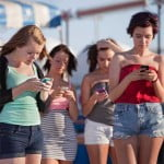 tarifas móviles para turistas