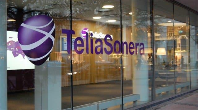 La matriz de Yoigo, el gigante sueco TeliaSonera, ha anunciado recientemente su intención de abandonar siete mercados, pero el español no está entre ellos.