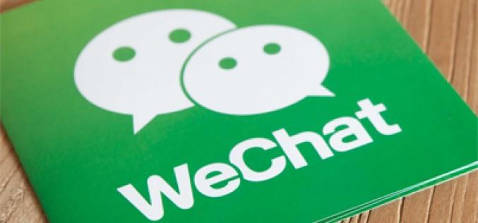 ¿Imaginas que WhatsApp te prestara dinero?