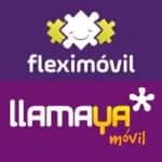 Flexi Móvil vs Llamaya Móvil