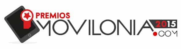 premios_movilonia_2012