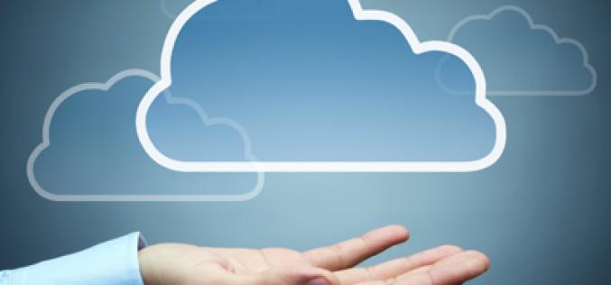 La nube, esa aliada de la memoria de tu smartphone