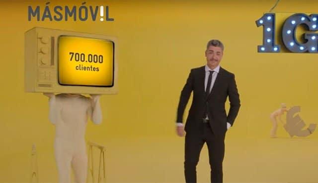 anuncio Masmóvil