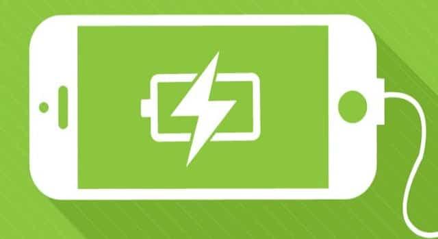 app-movil-bateria-g1