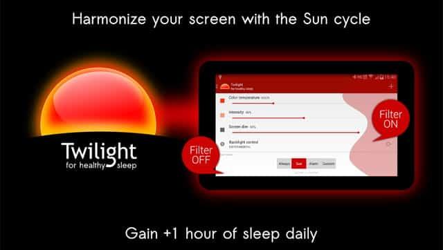 apps-dormir-2
