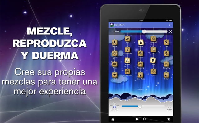 apps-dormir-3