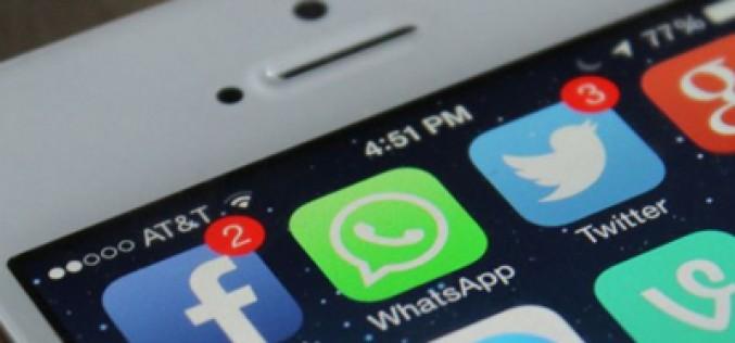 Conociendo mejor el conflicto entre operadores y WhatsApp