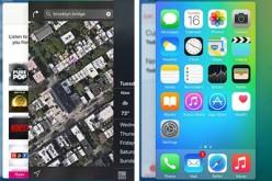Forzar el cierre de apps en iOS no sirve para nada