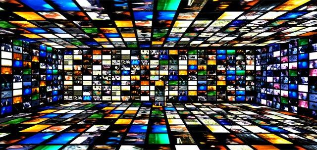 Acceder al paquete televisivo más completo de Movistar+ por 9,9 euros al mes hasta 2016 será posible hasta el 31 de octubre.