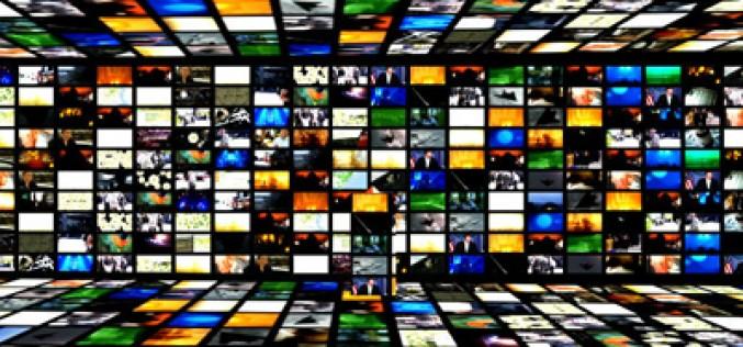 Movistar prorroga el plazo para contratar toda su oferta de TV por 9,9 euros
