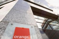 Jazztel, Amena y Simyo: Motivo de orgullo para Orange