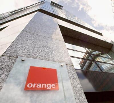 Jazztel oficinas con las mejores colecciones de im genes for Oficina de orange