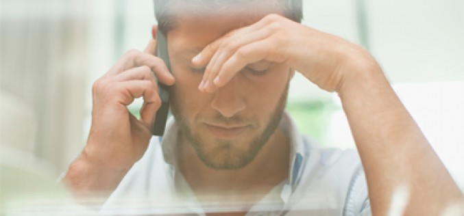Euskaltel se suma a la moda de subir precios a cambio de más MB