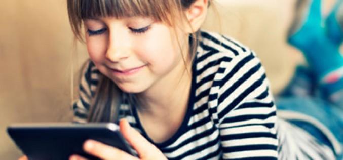 Cómo hacer más seguro el móvil de tus hijos