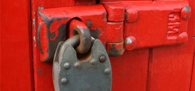 Vodafone 'abre la puerta' a otros negocios