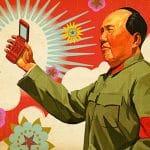 comprar móviles chinos baratos