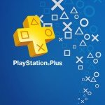 playstation plus con Vodafone