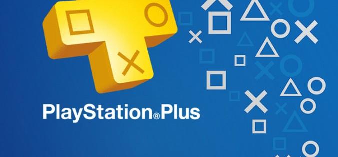 Vodafone regala un año de PlayStation Plus