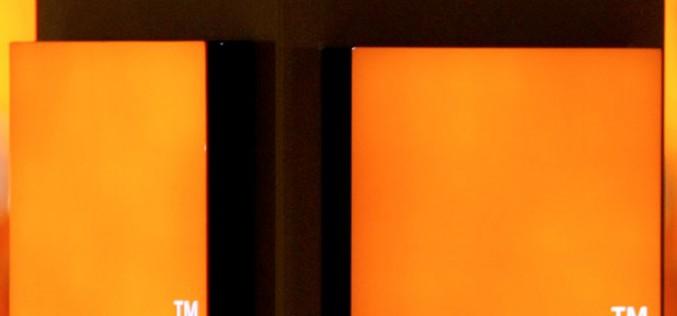 El prepago está de moda: Orange regala un 50% de MB