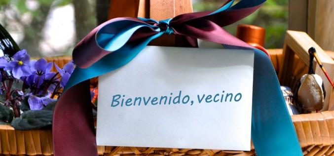 Simyo da la bienvenida a sus clientes regalándoles 10 euros