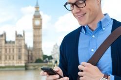Vodafone regala el roaming en algunas de sus tarifas