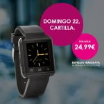 smartwatches de ABC