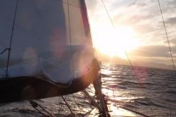 ¡Aviso a navegantes!