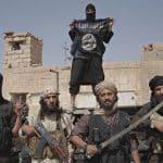 Telegram contra el ISIS