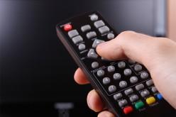 Así serán los televisores 'gratuitos' de Movistar