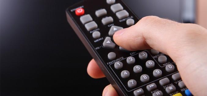 Así serán los televisores gratuitos de Movistar