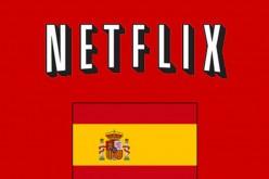 Movistar es el operador con peor conexión, según Netflix