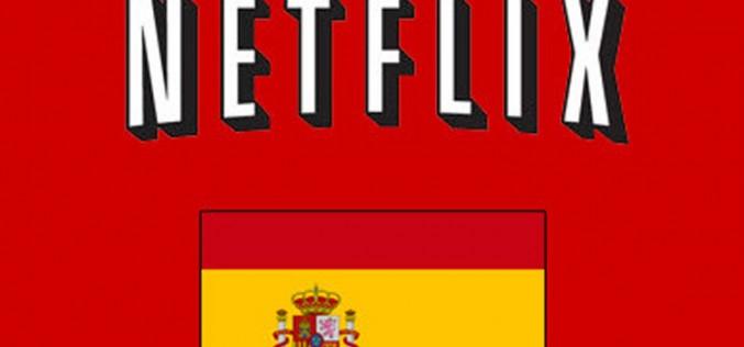 Movistar vs. Netflix: El cliente siempre sale perdiendo