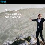 OMV Fibwi, de Wifi Baleares