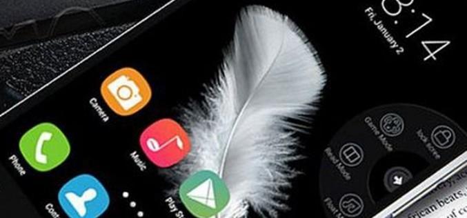 ¿Aguanta tu móvil 15 días sin cargar?