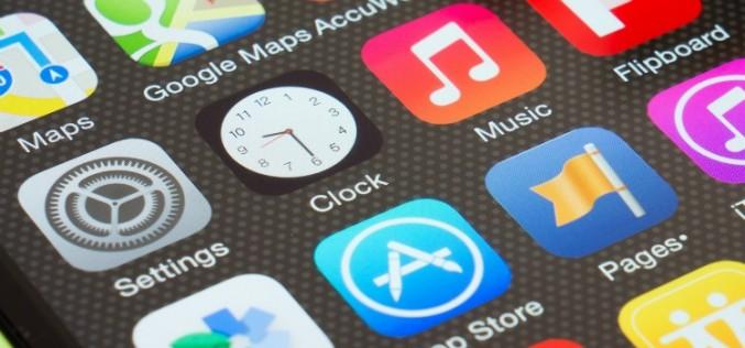 10 apps para estrenar un móvil