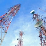 La CNMC propone ampliar el límite de espectro