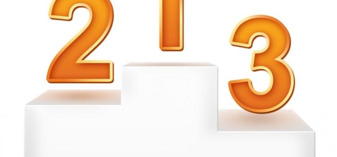 Orange y Pepephone, mejores operadores de 2015