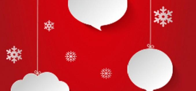 Vodafone regala las llamadas el 24 de diciembre